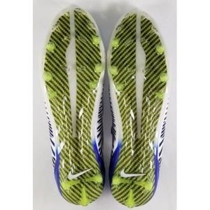 88523000d9e747 Nike Shoes - Nike Vapor Carbon 2.0 Elite TD Football Cleats 15